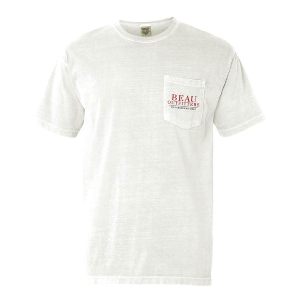 Quality Made Goods T-Shirt