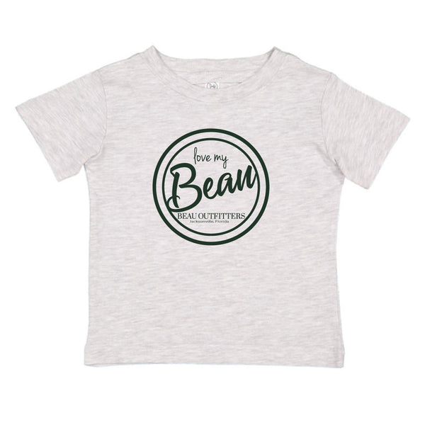 Youth Love My Beau T-Shirt