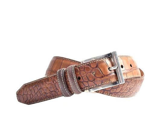 Bill Alligator Grain Belt