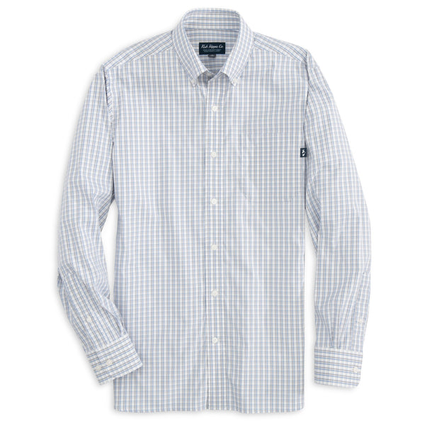 Half Hitch Performance Shirt