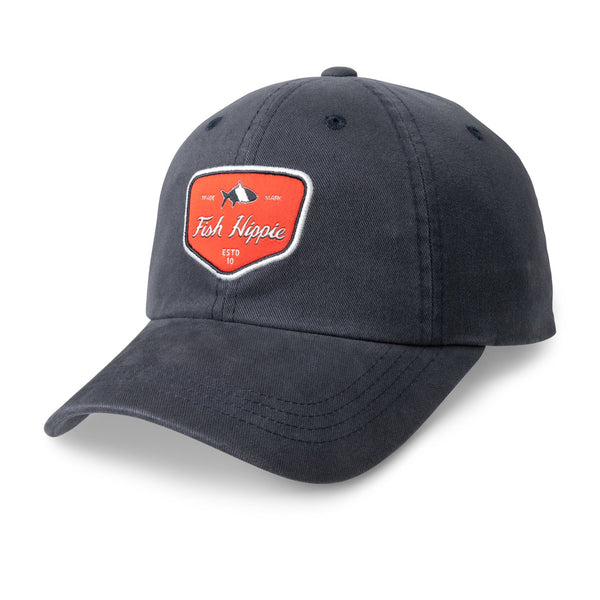 FH Shield Sport Cap