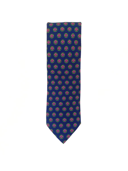 Angels for Allison Vineyard Vines Tie