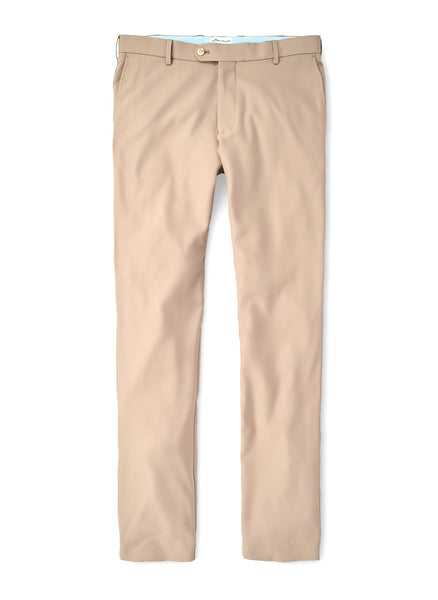 Durham Performance Trouser