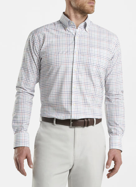 Crown Simon Sport Shirt