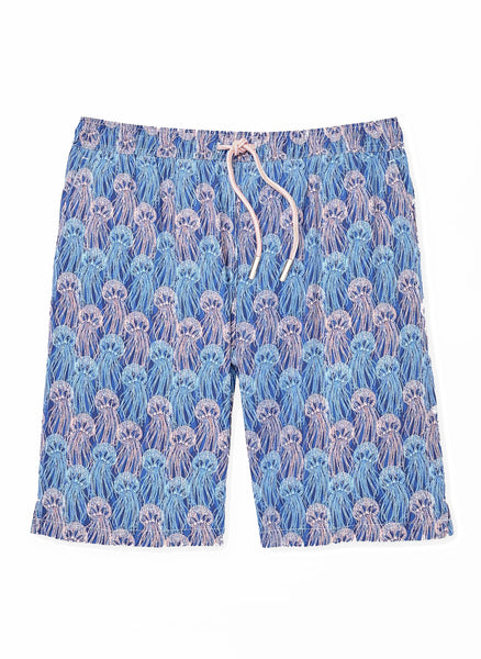 Jellies Swim Trunks