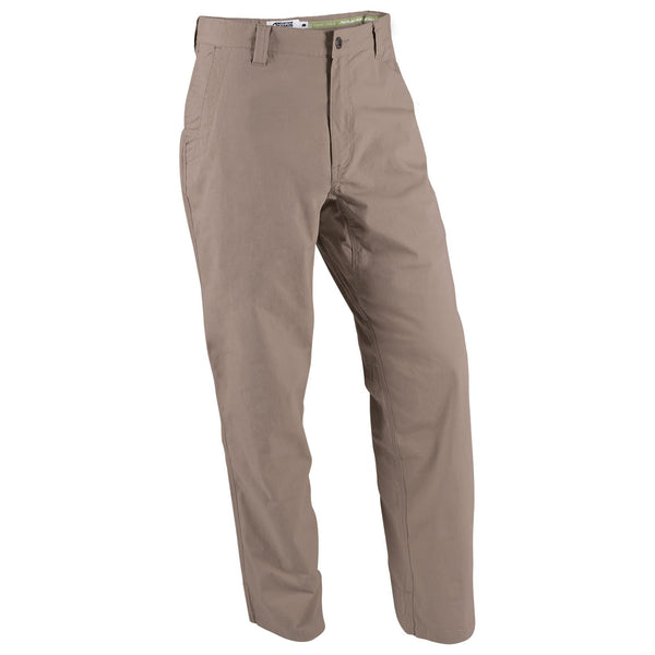 All Mountain Pant Relaxed Fit