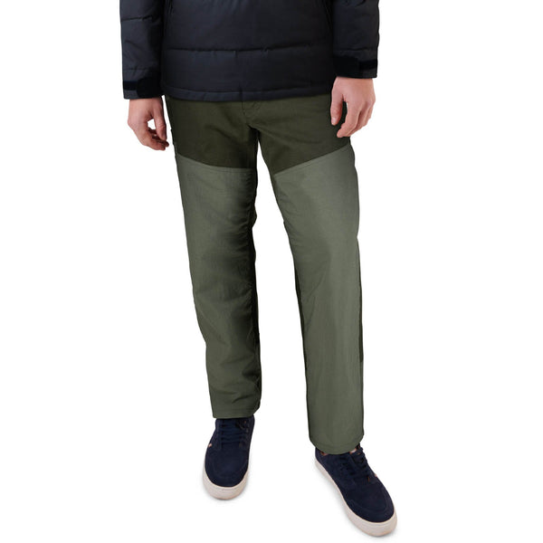 Original Field Pant Relaxed Fit