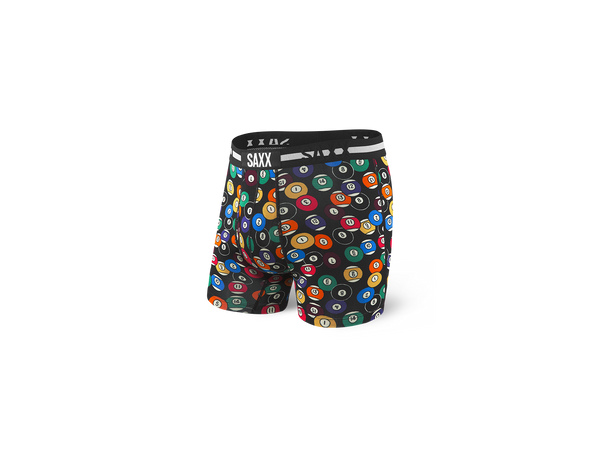 Ultra Boxer Brief