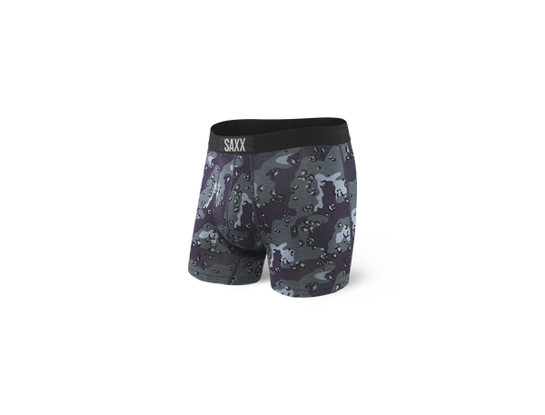 Vibe Boxer Brief