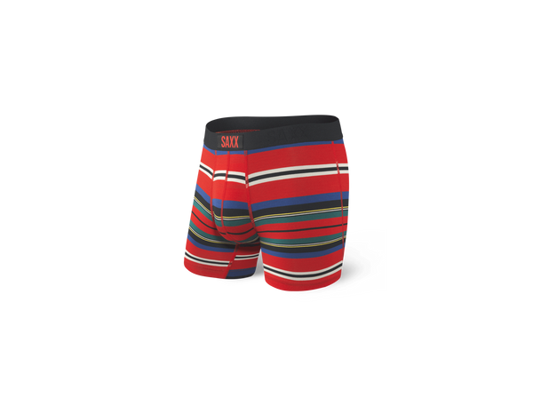Vibe Boxer Brief Fashion