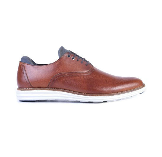Countryaire Plain Toe Shoe