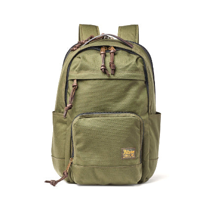 Dryden Backpack