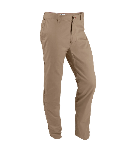 Jackson Chino Pant Slim Fit