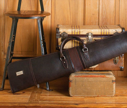 Sweet 16 Rifle/Shotgun Case