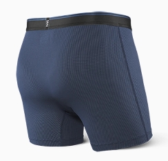 Quest Boxer Brief Solids