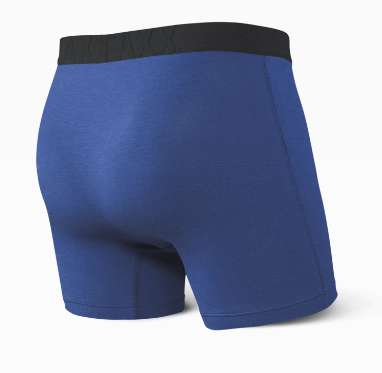 Undercover Boxer Brief Solids