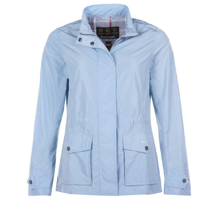 Ws Lucie Showerproof Jacket