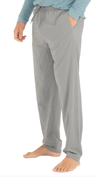 Breeze Pants