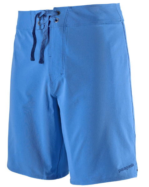Stretch Hydropeak Boardshorts Slim Fit 18""