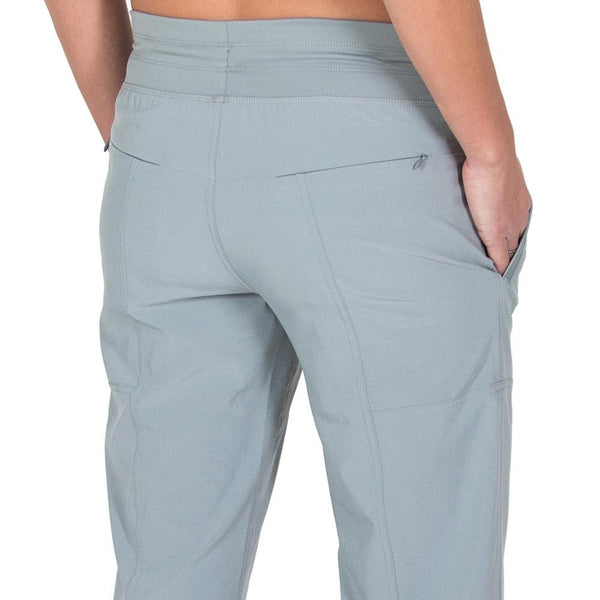 Ws Breeze Pants