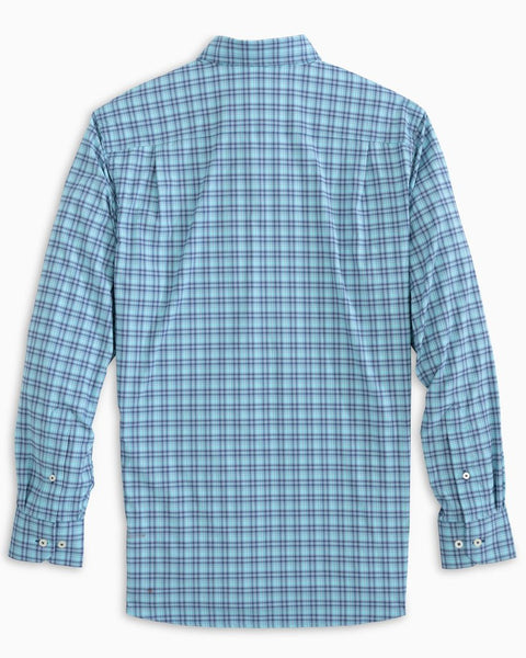 Arenal IC Sport Shirt