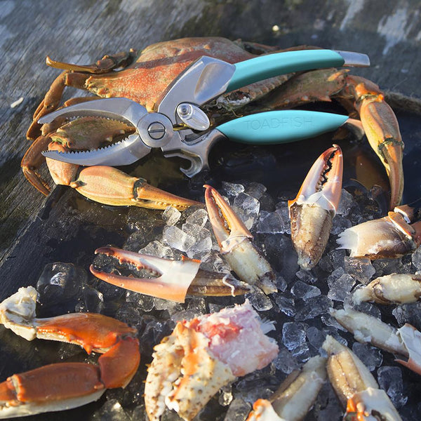Crab Claw Cutters