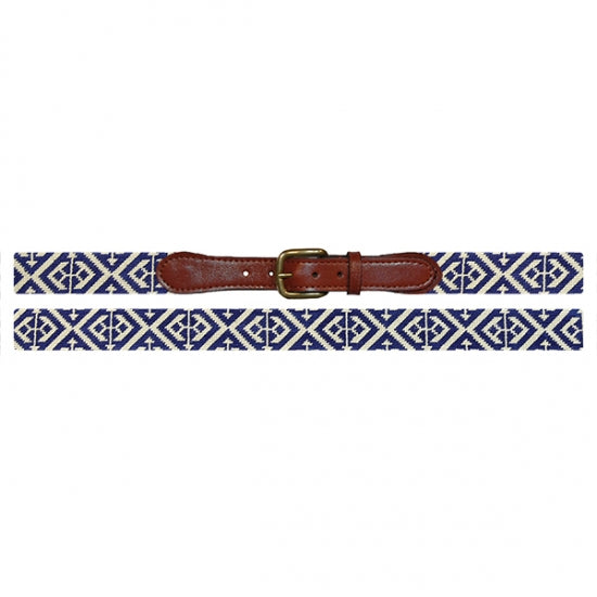 Scarsdale Belt (Multi)