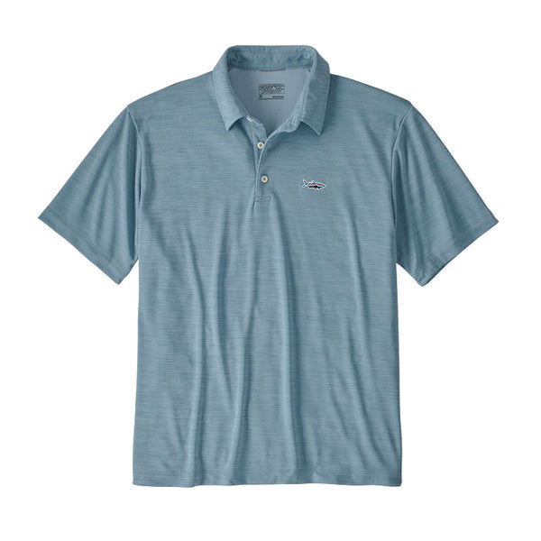 Tarpon Fitz Roy Sunshade Polo