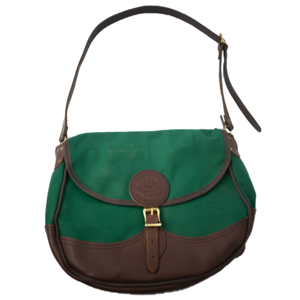 The Lewiston Handbag