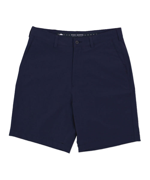 Performance Drift Short