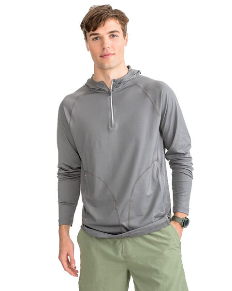 Whimbrel Lightweight Performance Hoodie