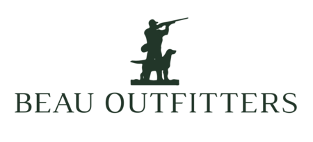 Beau Outfitters