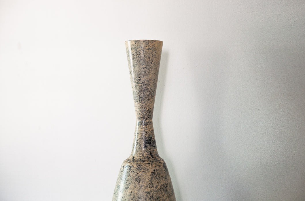 Extra Tall Decorative Vase
