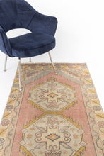 Load image into Gallery viewer, District Loom X Anthropologie® Vintage Runner No. 26