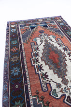 Load image into Gallery viewer, best vintage rug runner