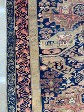 Load image into Gallery viewer, best antique rug