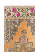 Load image into Gallery viewer, District Loom X Anthropologie® Vintage Runner No. 33