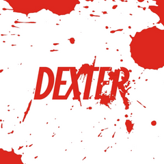 Dexter Blood Theme Hip Hop Beat