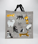 People I Love: Cats - Blue Q Shopper