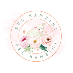 Welcome to Bel Bambini