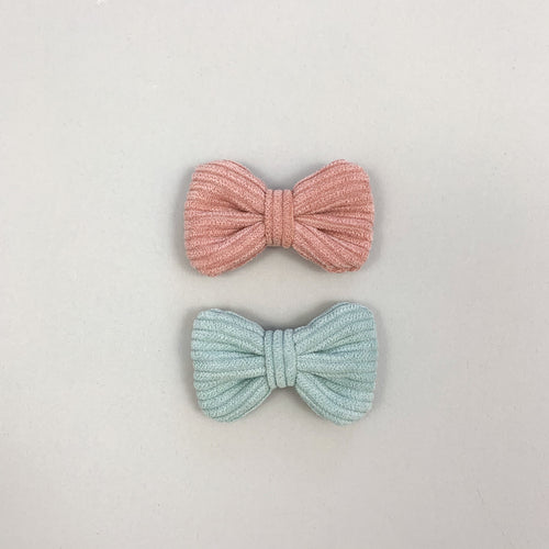 Baby girl hair clips. Accessories for girls, toddler hair clips and accessories. Bow hair clips for little girls exclusive to Bel Bambini