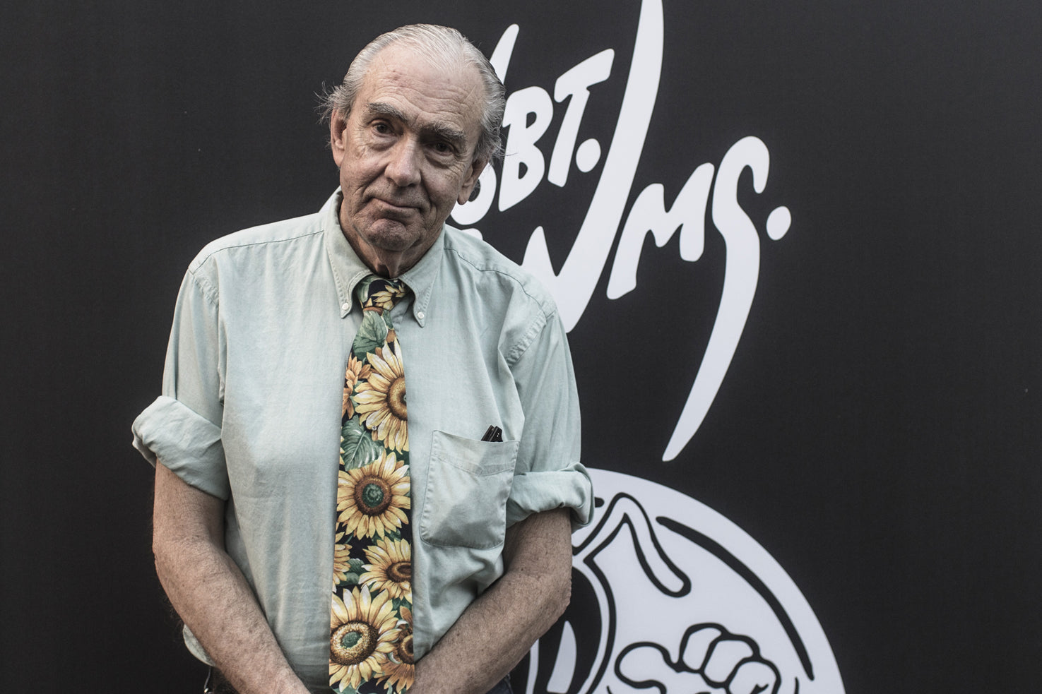 Robert Williams x Vans Vault Launch Party at the Resident Los Angeles