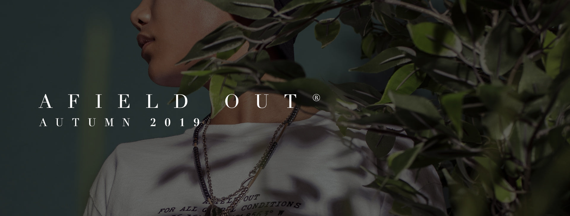 Afield Out® Autumn 2019 Feature