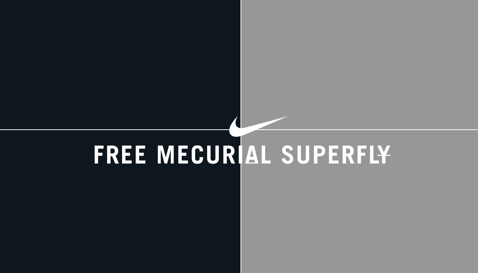 8c879d3a443b8 HTM FREE MERCURIAL SUPERFLY - FEATURE