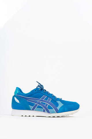 ASICS ONITUSKA TIGER X END COLORADO 85 BLUEBIRD