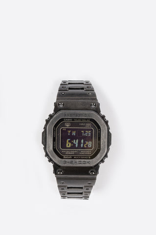 G-SHOCK GMWB5000V-1 - BLENDS