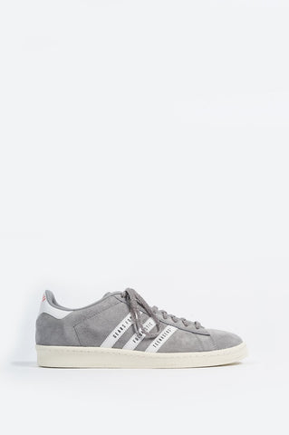ADIDAS CAMPUS X HUMAN MADE ONIX WHITE