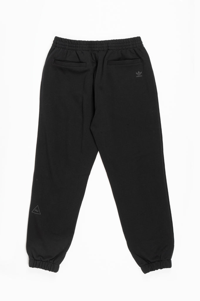 ADIDAS PW BASIC PANT BLACK