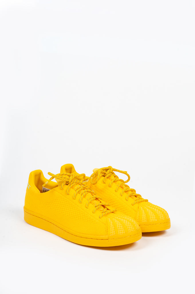 ADIDAS PW SUPERSTAR PK BOLD GOLD