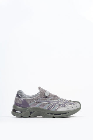 ASICS X KIKO KOSTADINOV GEL-KIRIL 2 SHEET ROCK LAVENDER